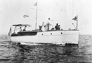 USS <i>Natoya</i> (SP-396)