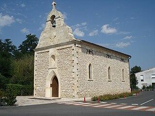 Moulin-Neuf, Dordogne Commune in Nouvelle-Aquitaine, France