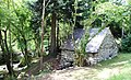 Moulin de Bun (Hautes-Pyrénées) 1.jpg
