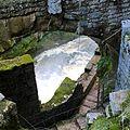 Moulin du Saut.jpg