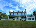 Mount Aventine - Chapman House Rear.jpg