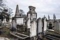 Mount Jerome Cemetery -(8370765965).jpg