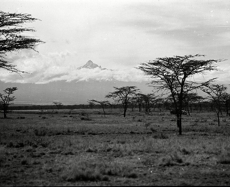 File:Mount Kenya 1936.jpg