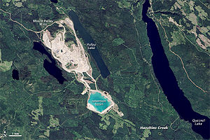 Mount Polley Mine site.jpg