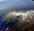 Mountains of Syunik 01.jpg