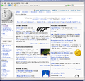 Mozilla Firefox Svenska Wikipedia.png