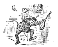 Mr. Punch's Book of Sports (Illustration Page 183B).png