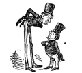 Mr. Punch's Book of Sports (Illustration Page 55A).png
