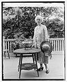 Mrs. Herbert Hoover, (7-26-26) LCCN2016842450.jpg