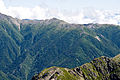 Mt.Hirokochidake 01.jpg