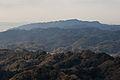 Mt.Nokogiri from Mt.Iyogatake 01.jpg