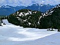 Mt. Baker-Snoqualmie National Forest (9290060427).jpg