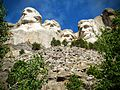 Mt. Rushmore National Memorial.jpg