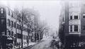 MtVernonSt ca1905 CharlesSt Boston.png