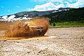 Mud Bath (5967531483).jpg