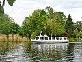 Mueggelhort - Faehre (Ferry) - geo.hlipp.de - 36682.jpg