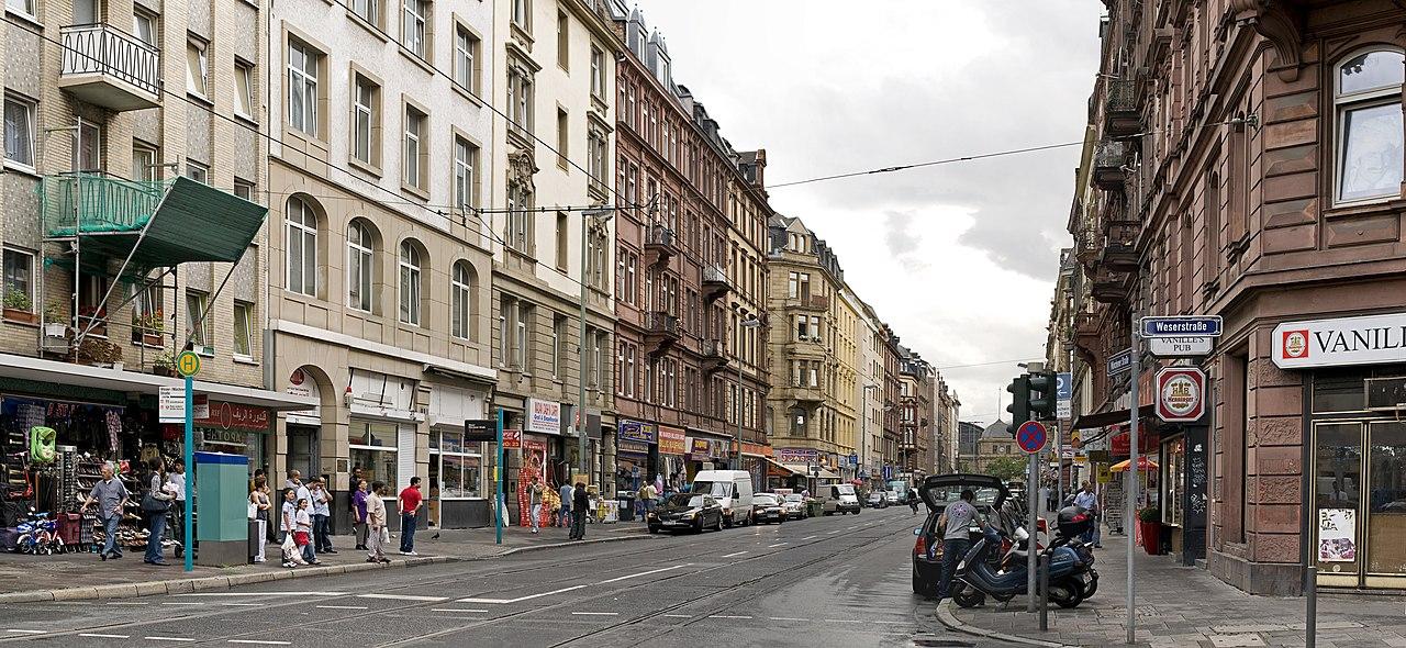 Hotel Leipziger Strabe Berlin