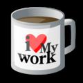 Mug icon.png