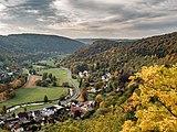 Muggendorf-Aussicht-PA230054.jpg