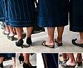 Mujeres guatemaltecas, todas somos lo que llevamos dentro.jpg