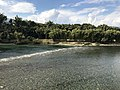 Mulashidi River.jpg