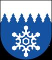 Mullsjö kommunvapen - Riksarkivet Sverige.png