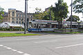 Munich - Tramways - Septembre 2012 - IMG 7315.jpg