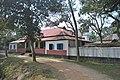 Municipality of Brahmanpara (B-Para) in 2019.52.jpg