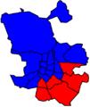 Municipios Madrid Elecciones 2003.PNG