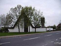 Munkebjerg kirke.jpg