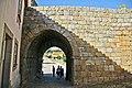 Muralhas de Castelo Mendo - Portugal (3732854521).jpg