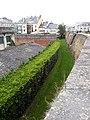 Muralla romana de Lugo 23.jpg