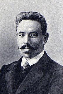 Matvei Muranov Soviet politician