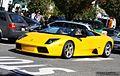 Murcielago Roadster. (5242858183).jpg