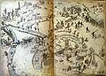 Murer Chronik Faksimile 11.jpg