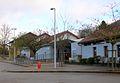Murianette abcd4 écoles.jpg