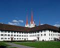 Murikloster.jpg