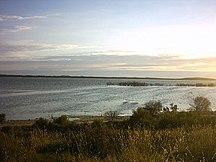 Kangaroo Island-Lifestyle-Murray Lagoon