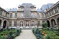 Musée Carnavalet à Paris le 30 septembre 2016 - 48.jpg