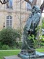 Musée Rodin (37015573666).jpg