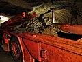 Musée de la mine de fer de Neuchef 04.jpg