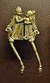 Musée du Quai Branly Coupe-noix d'arec Inde 04032012 2.jpg