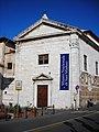 MuseoMatteo.jpg