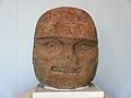 Museo Carlos Pellicer 10.JPG