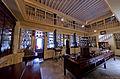 Museo Farmaceutico, Matanzas, Cuba (5978585024).jpg