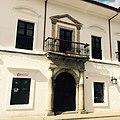 Museo de Arte Religioso de Popayán.jpg