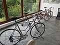 Museo del Ciclismo Madonna del Ghisallo 44.JPG