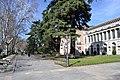Museo del Prado 2016 (25553524205).jpg