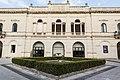 Museo e Biblioteca comunali.jpg