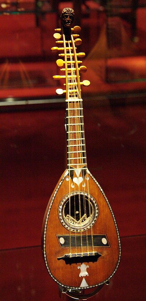 MuseuMusicaBCN 8837